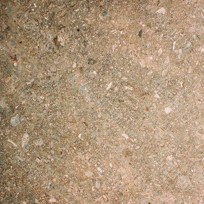 classic travertine marble texture