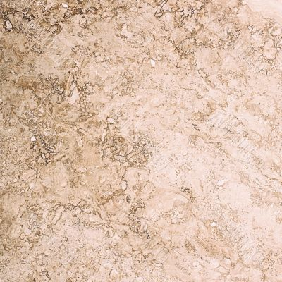 marble grunge texture for background