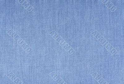 blue jeans  background and texture