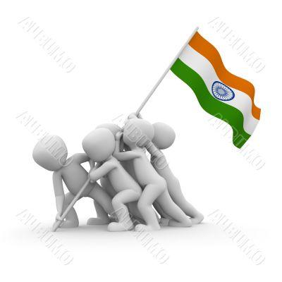 India memorial