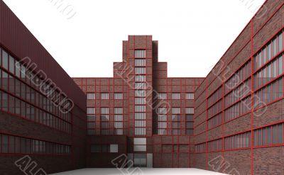 Red dot design museum 5