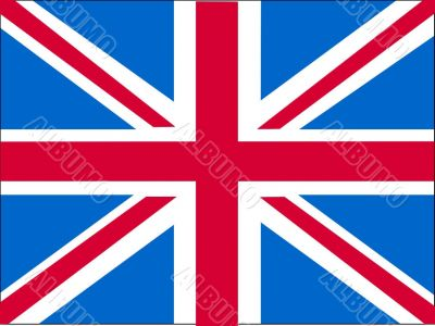 United Kingdom 3