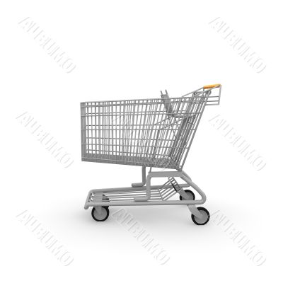 shopping car 2