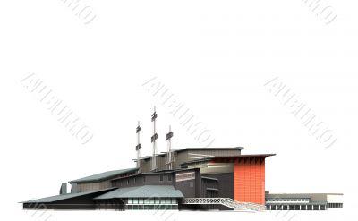 Vasa Museum 5