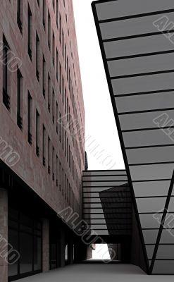 Central Library Dortmund 4