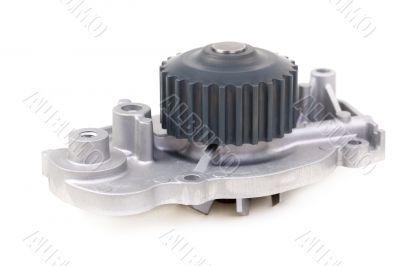 car water pump