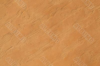 decorative beige wall stucco texture
