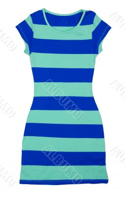 women`s summer dress