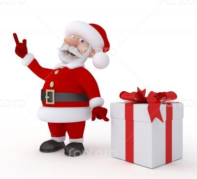 Christmas holiday.