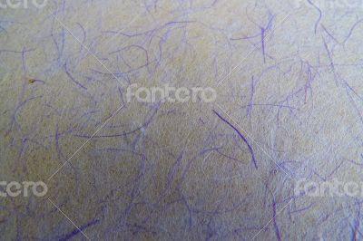 Handmade Paper Series 30