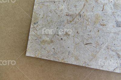 Handmade Paper Series 21