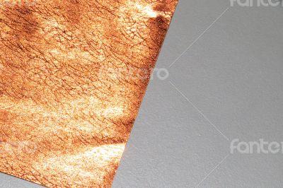 Foil Paper Series 2