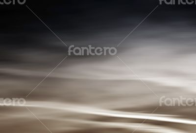 Sky abstracts
