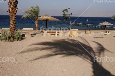 ASIA MIDDLE EAST JORDAN AQABA