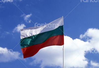EUROPE BULGARIA VELIKO TARNOV