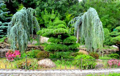 Yalta Zoo