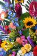 Flowers arrangement 6