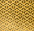 rusty metal grid, perfect grunge background