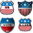 vote shield
