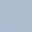 square repeat