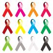 awareness ribbon