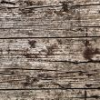 irregular background - Wood Structure