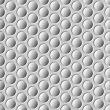 circles seamles pattern c