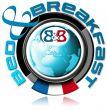 Bed & Breakfast France